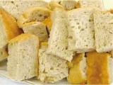 08えごま米粉パン